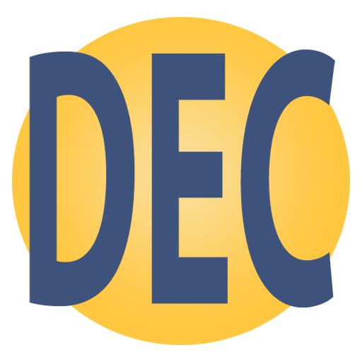 DEC-Favicon