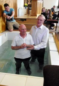 John-Cairns-Baptism