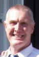 Rev Gareth James