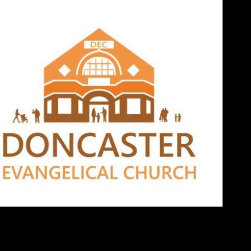 cropped-New-Logo-DEC-e1590078246836.jpg